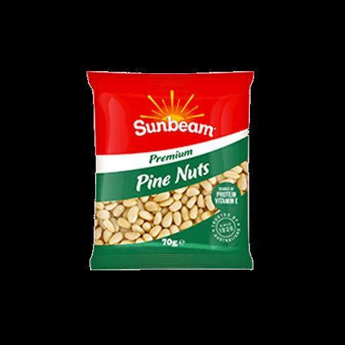 Sunbeam Sultanas 375g